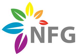 Logo_NFG_nieuw